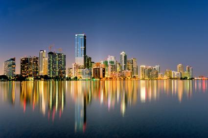 Achat de commerce en Floride, Immobilier Floride Investissement vous assiste et vous propose des milliers d'entreprises à vendre en Floride, de Miami à Boca Raton en passant par Fort Lauderdale
