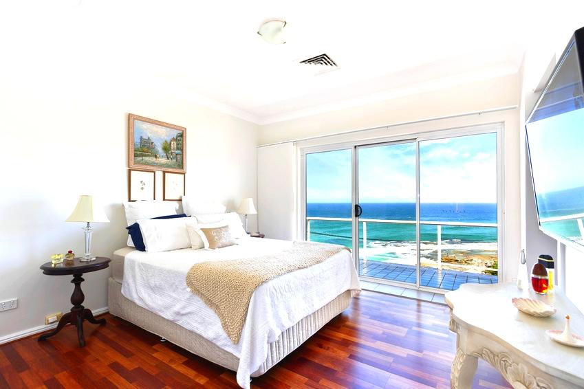 Immobilier Floride Condominiums à vendre proche de la mer, à Fort Lauderdale ou Miami