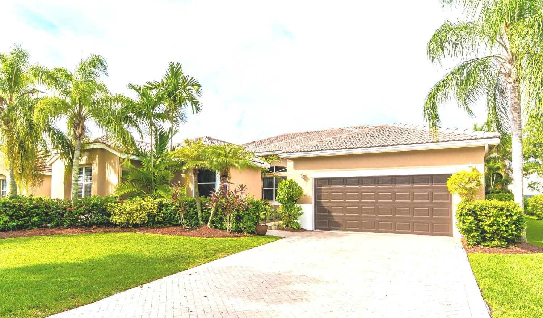 Immobilier Floride Propriété Résidentielle Maison familiale en Floride