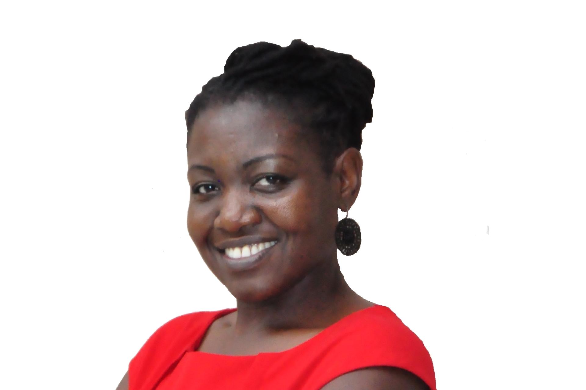 Immobilier Floride: Edwina Pierre, Courtier Immobilier, est spécialisée dans les propriétés résidentielles de Miami à Fort Lauderdale