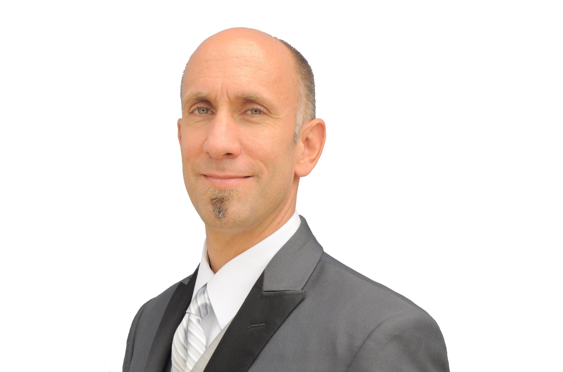 Immobilier Floride: Jean Deglon, Courtier Immobilier en Floride, assiste les acheteurs et investisseurs dans les comtés de Broward et Dade, à Fort Lauderdale et Miami