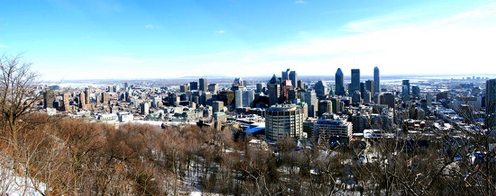 Immobilier Floride Montréal, Québec, Canada