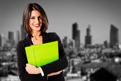Immobilier Floride: Qualités des Courtiers et Agents Immobiliers