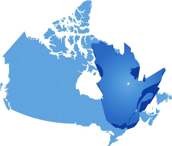 Immobilier Floride Canada Québec