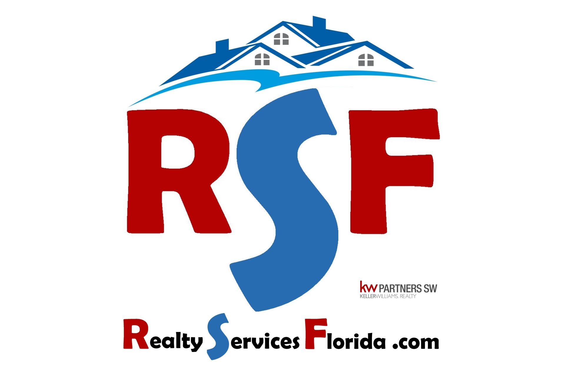 Immobilier Floride RSF Team à votre service