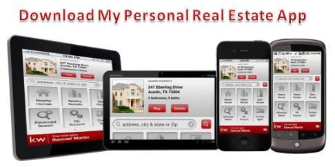 Obtenir des données correctes et à jour à propos des propriétés immobilières en Floride