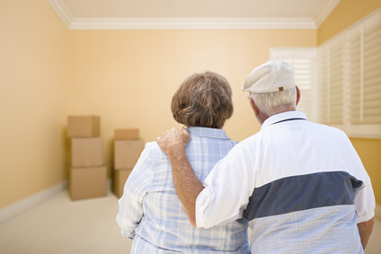Immobilier Floride Investissement Box Seniors