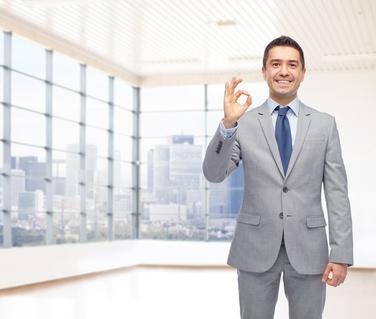 Immobilier Floride: Un Excellent Courtier immobilier est nécessaire