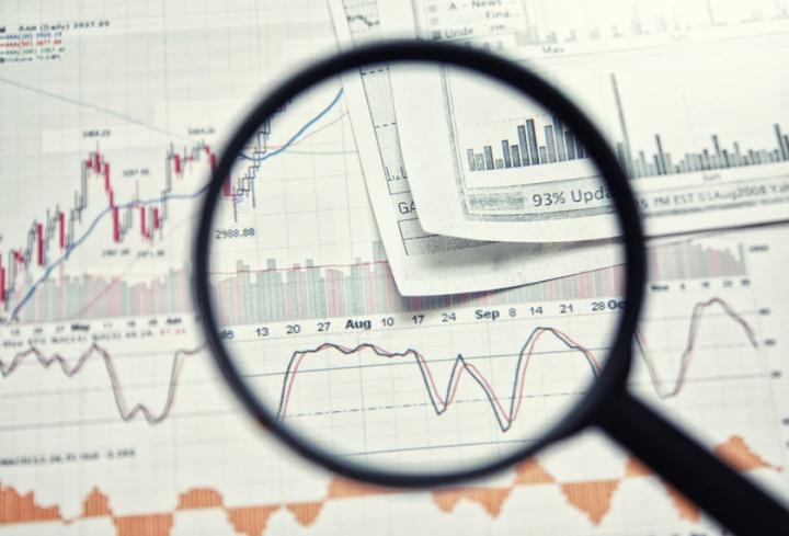 Immobilier Floride Investissement Statistiques Devises