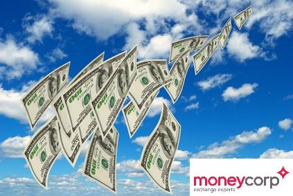 Immobilier en Floride & Investissement: Transfert de fonds - Comment économiser sur les frais de transfert avec moneycorp
