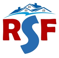RSF_Logo_2014_Red_Blue_WithRoof_600dpi_200x195