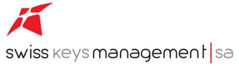 Immobilier Floride Swiss Keys Management Logo
