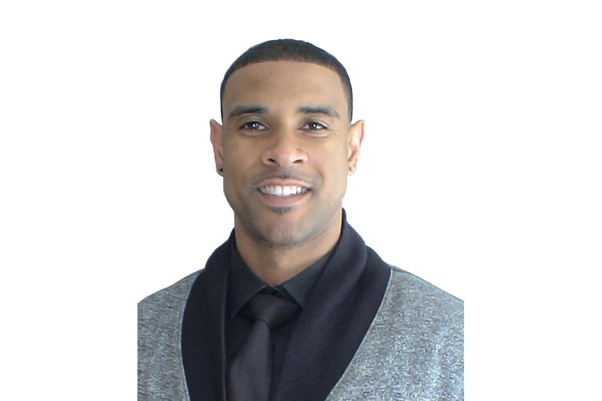 Courtier Immobilier en Floride: Robert Hodges, spécialiste résidentiel et location.