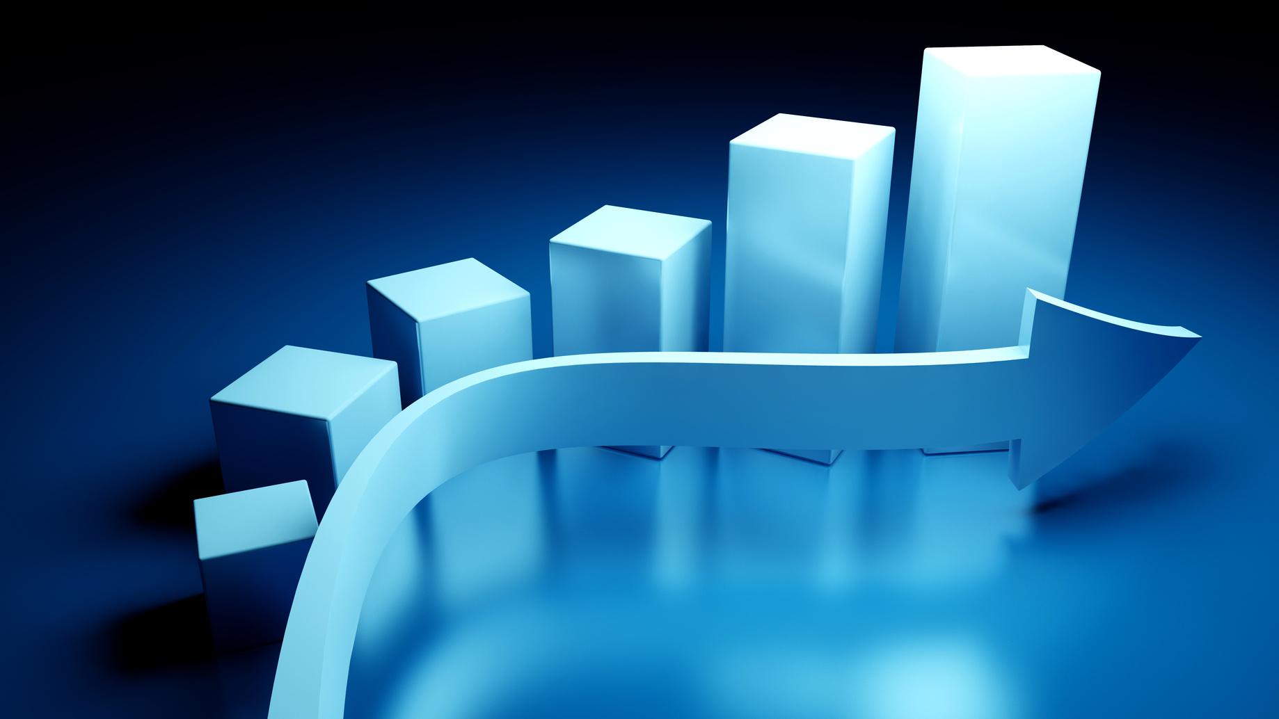 Immobilier Floride Investissement La croissance est stable