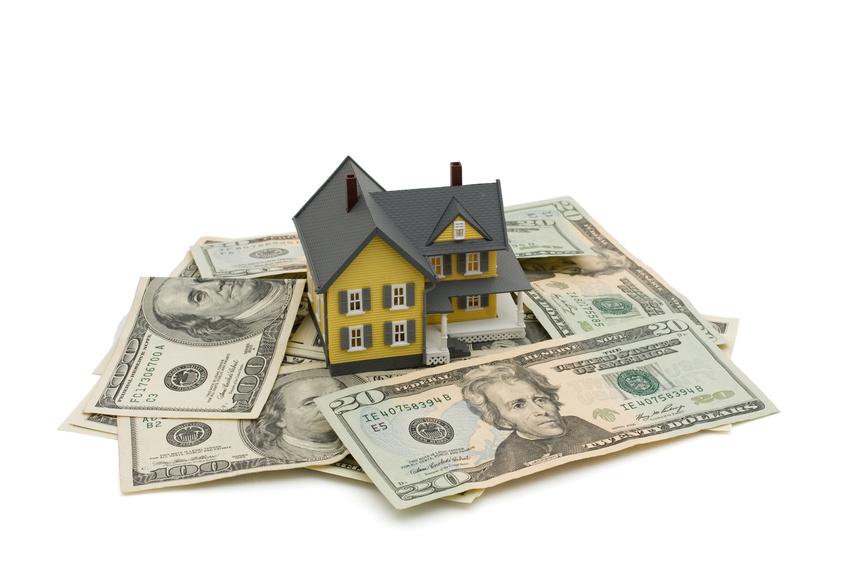Votre maison est plus qu'un bâtiment, c'est un investissement.