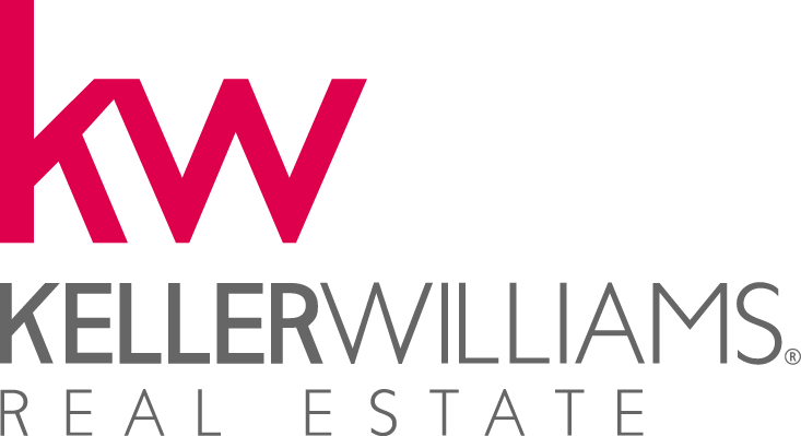 Immobilier Floride Investissement Keller Williams Real Estate #1 Training Company